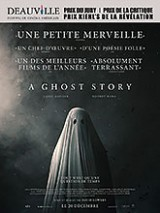 """Afficher """"A ghost story"""""""