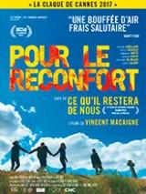 """Afficher """"Pour le réconfort"""""""