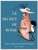 """Afficher """"Le Secret de Rosie"""""""