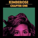 vignette de 'Chapter one (Kimberose)'