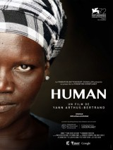 vignette de 'Human (Arthus-bertrand, Yann)'
