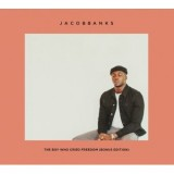 vignette de 'The boy who cried freedom (Jacob Banks)'