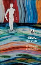 vignette de 'Le Boulevard périphérique (Henry Bauchau)'