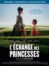 """Afficher """"échange des princesses (L')"""""""