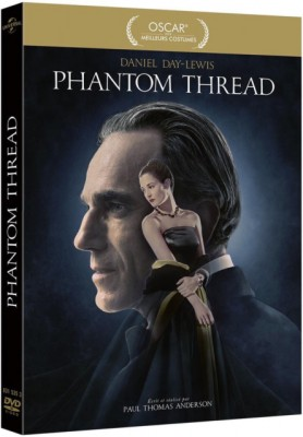 "Afficher ""Phantom thread"""