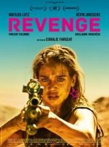 """Afficher """"Revenge"""""""