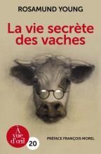 """Afficher """"La vie secrète des vaches"""""""