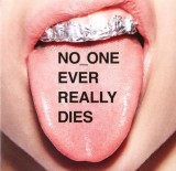 "Afficher ""No one ever really dies"""
