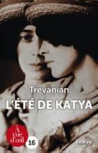 """Afficher """"L'Eté de Katya"""""""
