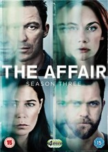 "Afficher ""The Affair : saison 3"""