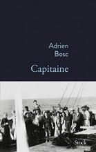 """Afficher """"Capitaine"""""""
