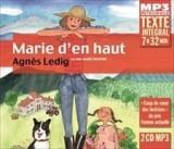 "Afficher ""Marie d'en haut"""