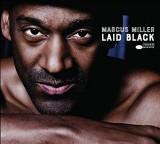 "Afficher ""Laid black"""