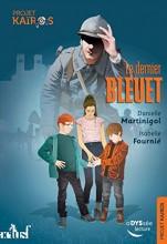 """Afficher """"Le Dernier Bleuet"""""""