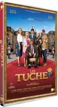 """Afficher """"Les Tuche 3"""""""