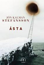 vignette de 'Ásta (Jón Kalman Stefánsson)'