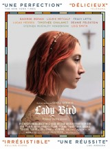 "Afficher ""Lady Bird"""