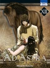 """Afficher """"Ad Astra n° 12"""""""
