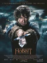 """Afficher """"Le Hobbit"""""""