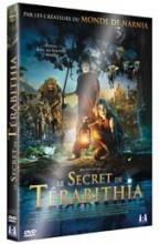 """Afficher """"Le secret de Térabithia"""""""