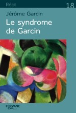 "Afficher ""Le syndrome de Garcin"""