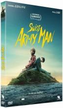 "Afficher ""Swiss army man"""