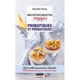 """Afficher """"Probiotiques et prébiotiques"""""""