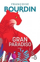"Afficher ""Gran paradiso"""