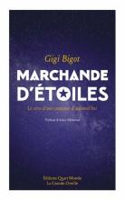 """Afficher """"Marchande d'étoiles"""""""