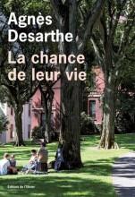 """Afficher """"La Chance de leur vie"""""""