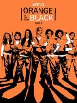 """Afficher """"Orange Is the New Black : saison 5"""""""