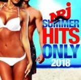 "Afficher ""NRJ summer hits only 2018"""