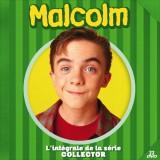 vignette de 'Malcolm n° 7<br /> Malcolm - Saison 7 (Todd Holland)'