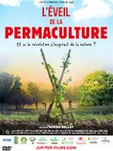 """Afficher """"L'éveil de la permaculture"""""""