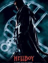 """Afficher """"Hellboy"""""""