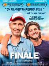 """Afficher """"La Finale"""""""