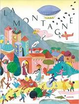 """Afficher """"La montagne"""""""