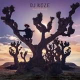 vignette de 'Knock Knock (DJ Koze)'