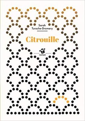 """Afficher """"Citrouille"""""""