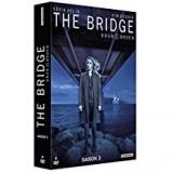 vignette de 'Bridge (The), saison 1 (Charlotte Sieling)'