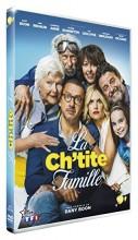 """Afficher """"La Ch'tite famille"""""""