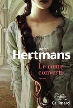 vignette de 'Le coeur converti (Stefan Hertmans)'