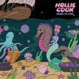 vignette de 'Vessel of love (Hollie Cook)'