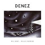 "Afficher ""Mil hent - Mille chemins"""