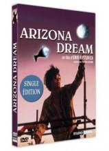 "Afficher ""Arizona dream"""