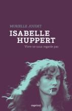 """Afficher """"Isabelle Huppert"""""""