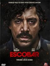 """Afficher """"Escobar"""""""