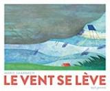 """Afficher """"vent se lève (Le)"""""""