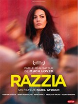 """Afficher """"Razzia"""""""