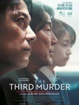 vignette de 'The third murder (Kore-eda Hirokazu)'